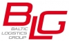BALTIC LOGISTICS GROUP, UAB