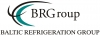 BALTIC REFRIGERATION GROUP, UAB