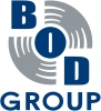 BOD Group, UAB