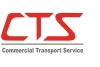 COMMERCIAL TRANSPORT SERVICE, UAB
